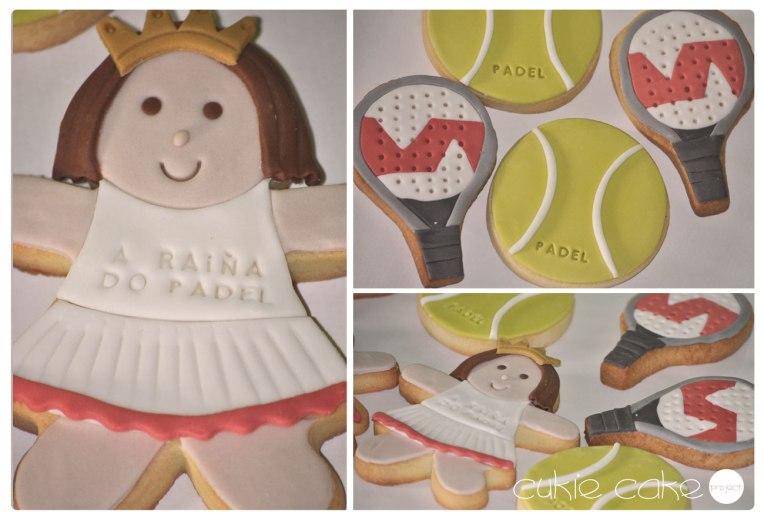 galletas-tenista-padel