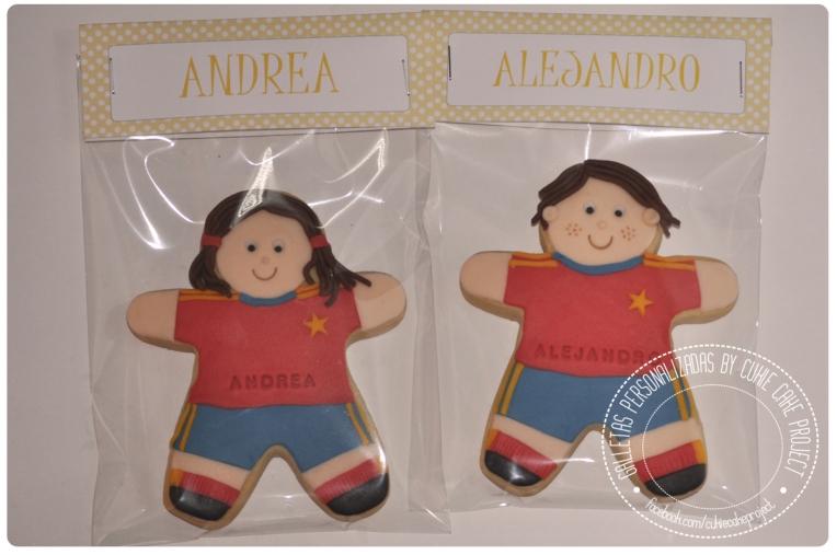 galletas-futbol-seleccion