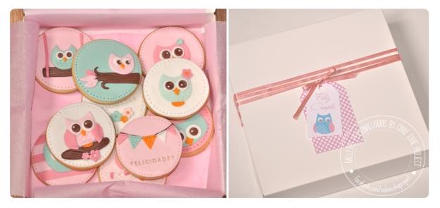 caja-galletas-personalizada