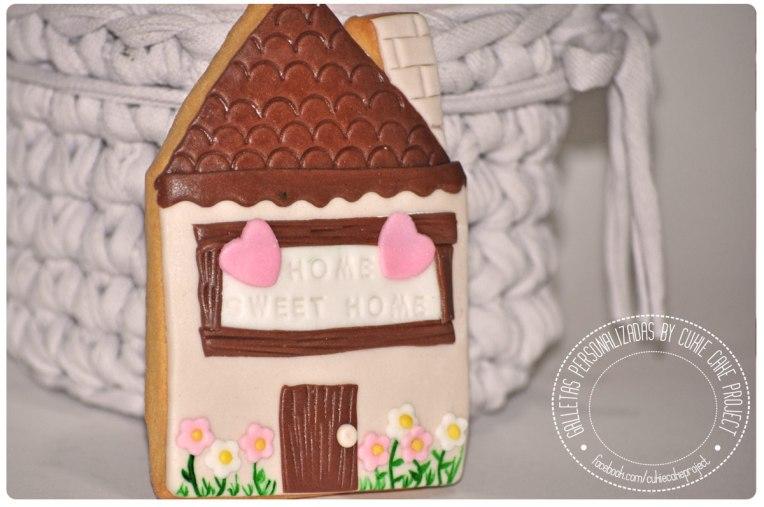 galletas-decoradas-casas