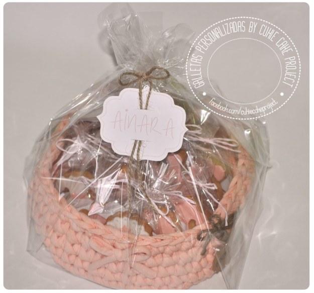 galletas-decoradas-regalos-