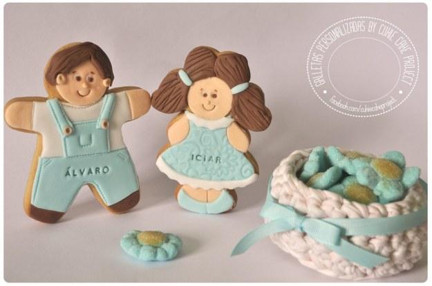 galletas-decoradas-bautizos--ninos